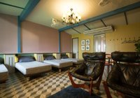 Отзывы Siam Colors Hostel, 1 звезда