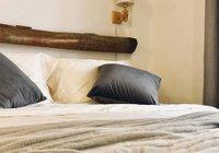 Отзывы YOLO Bangkok Boutique Hotel, 1 звезда