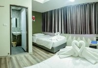 Отзывы Kim Korner Hotel, 3 звезды