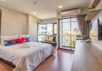 Отзывы Casa Luxe Hotel and Resident, 3 звезды