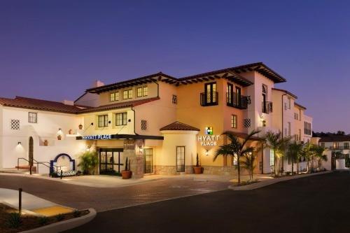 Photo of Hyatt Place Santa Barbara