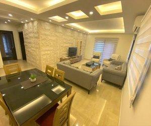 Elite Residence - Furnished Apartments Tarabulus Lebanon