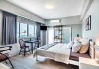 Отзывы Penyos Service Apartment, 3 звезды