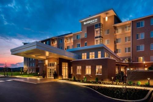 Photo of Residence Inn by Marriott Lancaster