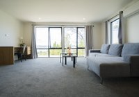 Отзывы Amazing Sea Views Luxury Guest House, 1 звезда