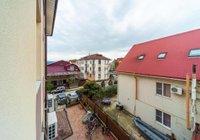 Отзывы Apartment on Rugeynaya 47 Olympic Park, 1 звезда