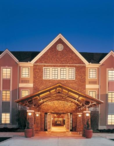 Photo of Staybridge Suites - Denton, an IHG Hotel