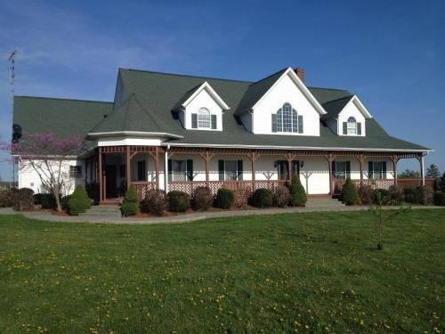 Photo of Green Gables Bed & Breakfast
