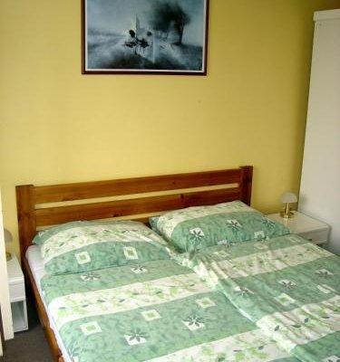 Hotel Jaro - фото 1