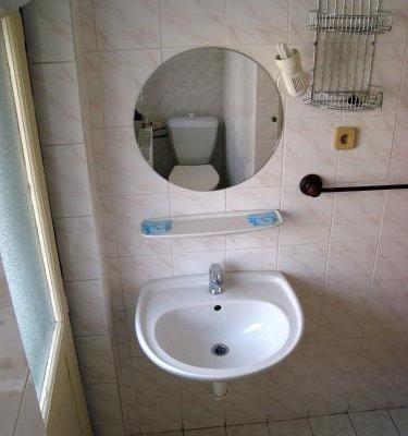 Hotel Jaro - фото 10