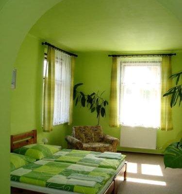 Hotel Jaro - фото 2