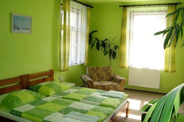 Hotel Jaro - фото 3