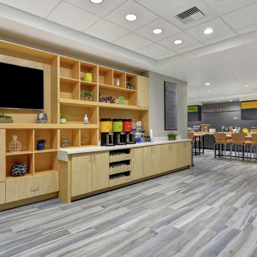 Photo of Home2 Suites by Hilton Springdale, AR