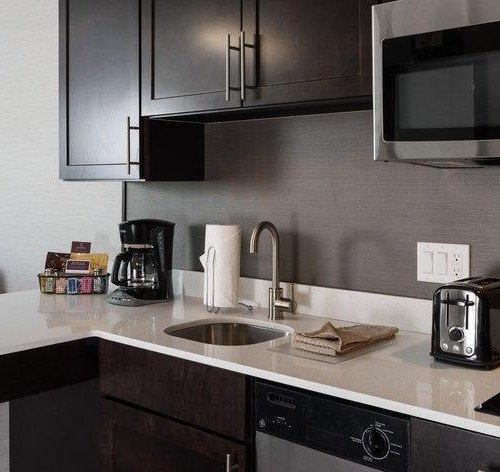 Photo of Residence Inn Fort Lauderdale Coconut Creek