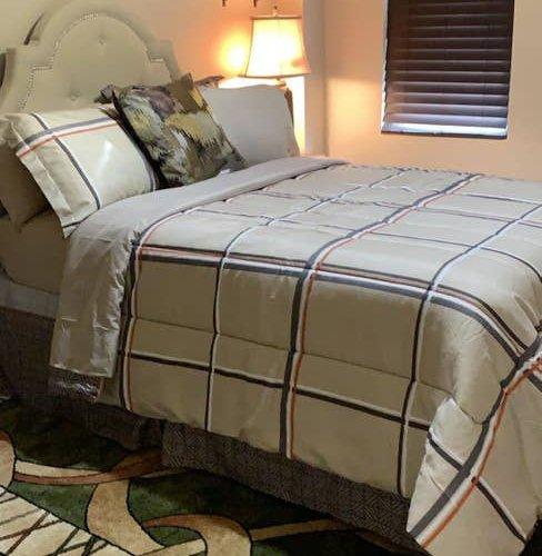 Photo of Holiday Villa exclusive