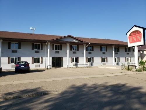 Photo of Tower Inn