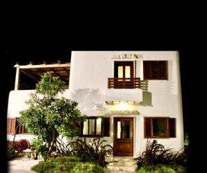 Les Ateliers de Tyr Es Sur Lebanon