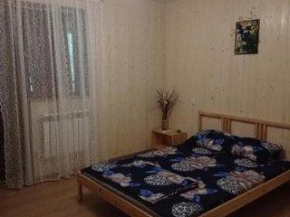 Фото отеля Гостевой дом Софья