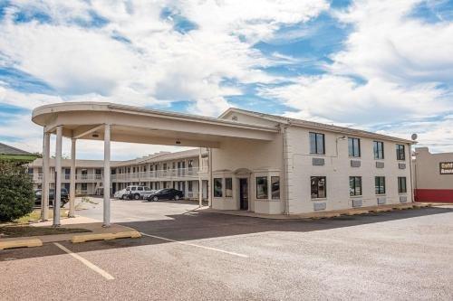 Photo of Motel 6-Texarkana, AR