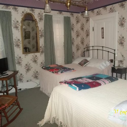 Photo of Stauer House Bed & Breakfast