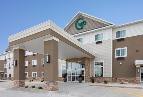 Photo of GrandStay Hotel & Suites Rock Valley