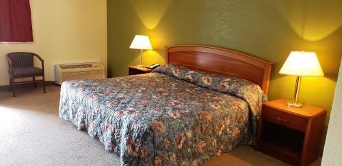 Photo of Motel 6 Corbin, KY