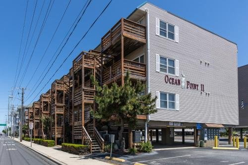 Photo of Ocean Point II
