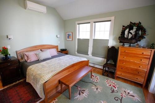 Photo of A Village Bed and Breakfast