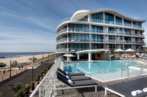 Photo of Wave Resort