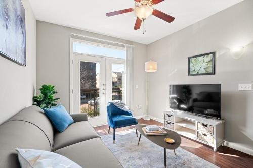 Photo of Kasa Dallas Plano Apartments