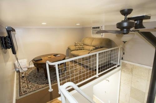 Photo of Laytons Loft Bed and Breakfast