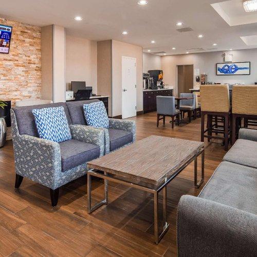 Photo of Best Western Far Rockaway/JFK Airport Area Hotel