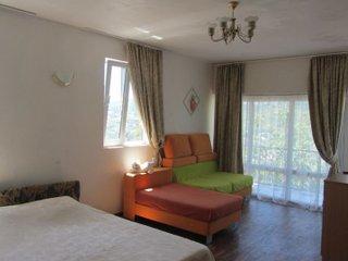 Фото отеля Мини-гостиница