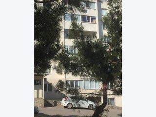 Фото отеля Мини-отель