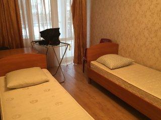 Фото отеля Гостиница