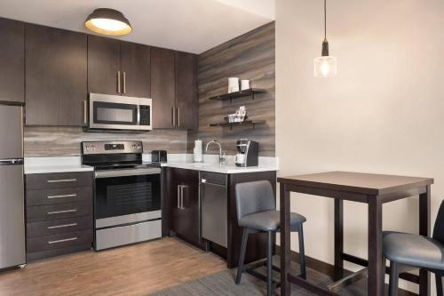 Photo of Residence Inn by Marriott Des Moines Ankeny