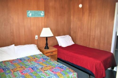 Photo of The Lowtide Motel