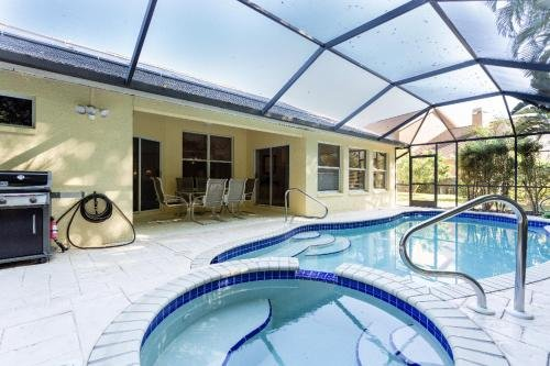 Photo of Serene & Attractive 3BR Pool