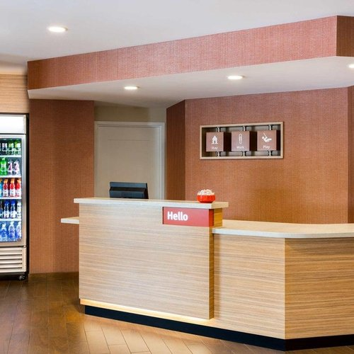 Photo of TownePlace Suites by Marriott Cedar Rapids Marion