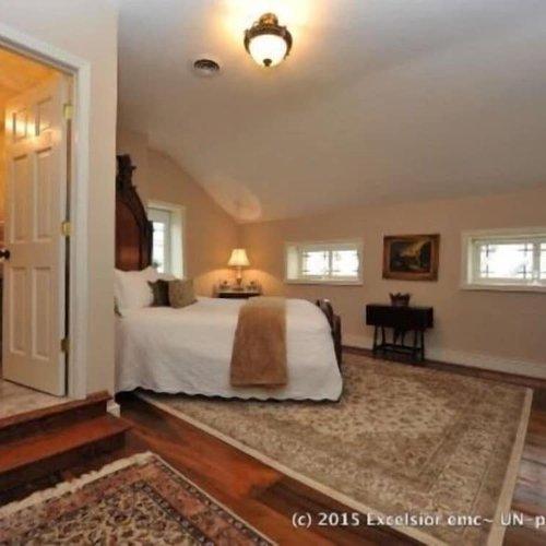 Photo of Inn at Springfield Manor