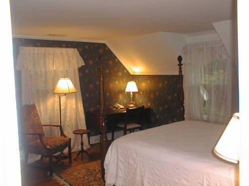 Photo of WAYNE BED & BREAKFAST INN - ADULT ONLY