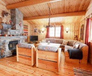 Langlofonna Stranda Norway