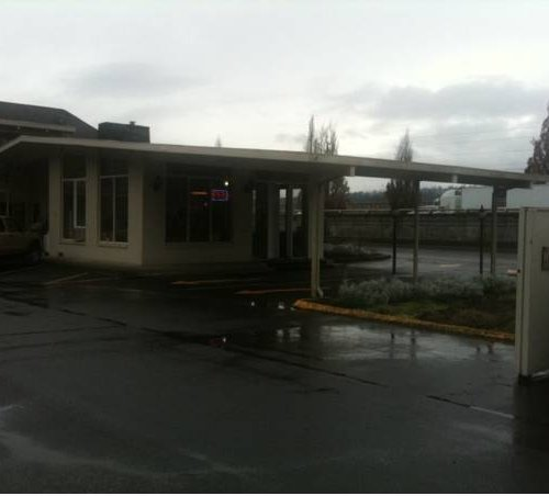 Photo of OYO Hotel Kalama