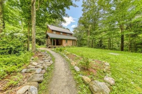 Photo of Birch Hollow Cottage