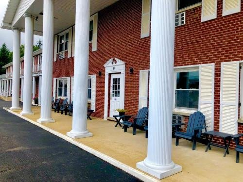 Photo of Bicentennial Inn