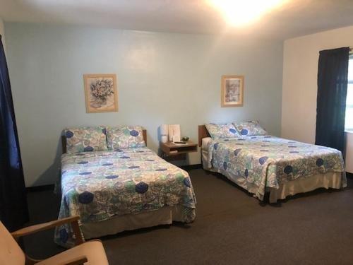 Photo of Cindy's Motel & RV Park