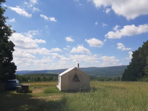 Photo of Tentrr - Sunrise Hill