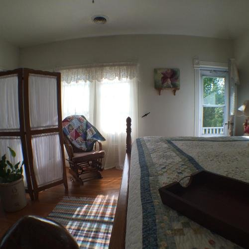 Photo of Taylor Made Bed and Breakfast