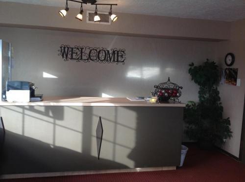 Photo of DeLano Motel & RV Park Beaver