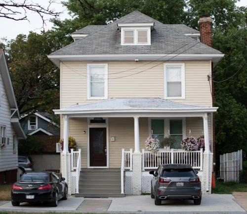 Photo of Vacation House DC